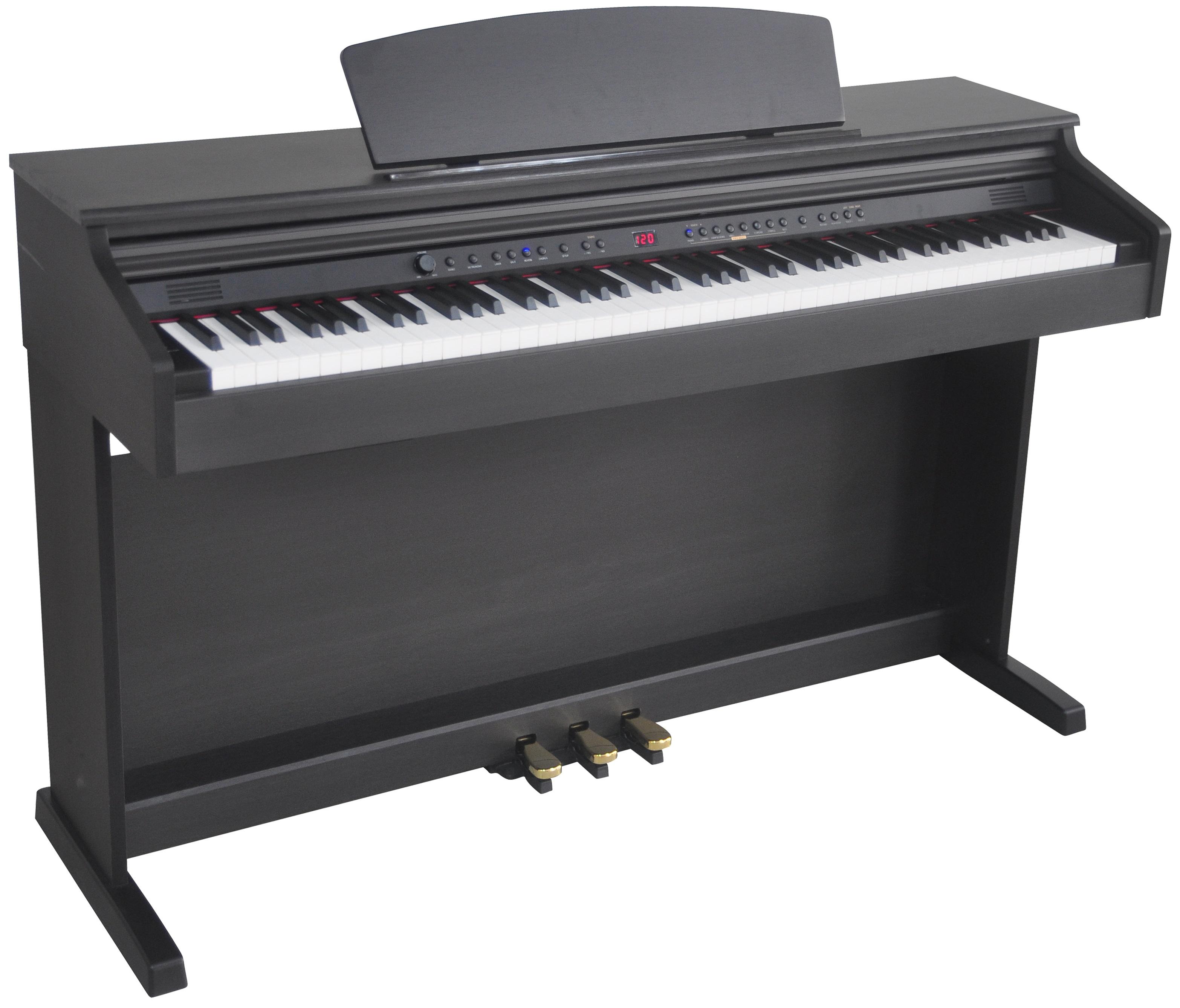 PIANO DIGITAL ARTESIA DP3