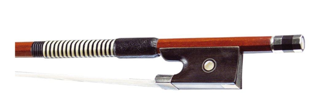 """Arco Violin """"Höfner"""" AS26 3/4"""