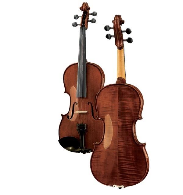 "Violin ""Höfner-Alfred"" S.280 4/4"