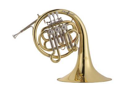 "Trompa Infantil 600 ""J.MICHAEL"""