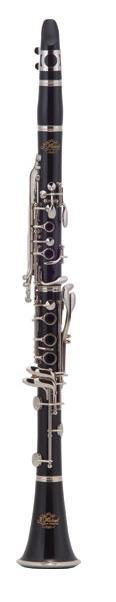 "Clarinete CL300 ""J.MICHAEL"""