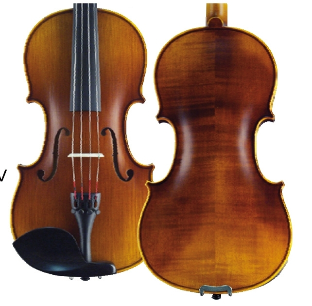 "Violin ""Höfner"" H5DV 3/4"