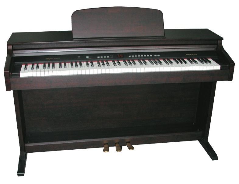 PIANO RINGWAY TG8867