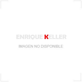 Guitarra ADMIRA ALBA 1/2 CADETE INICIACIÓN