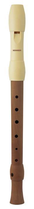 """Flauta HOHNER 9585 """"ALEGRA"""""""