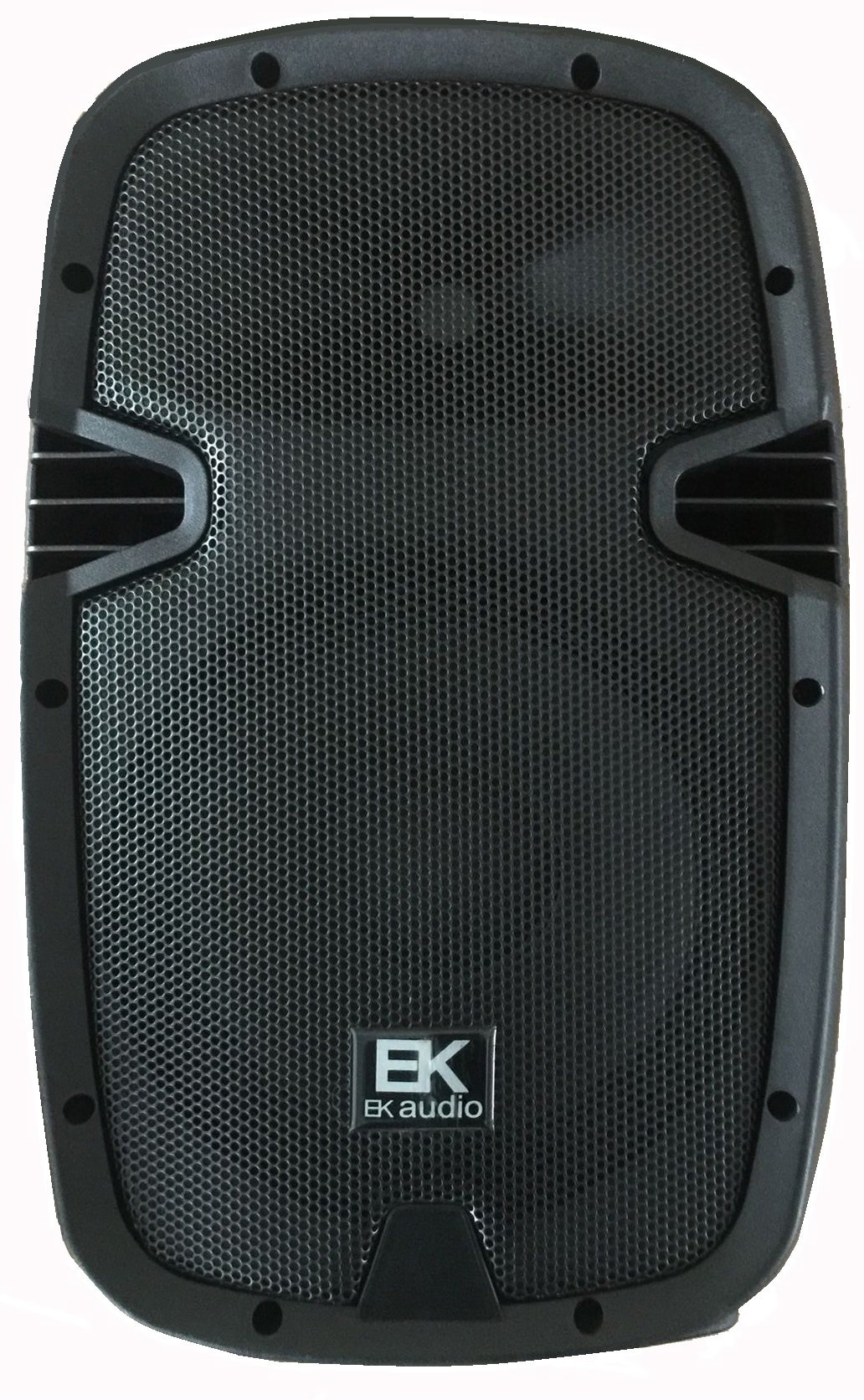 BAFLE ACTIVO EK AUDIO M15PS08PA 320W.